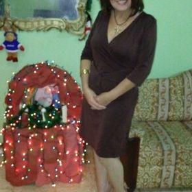 Sheila Acevedo
