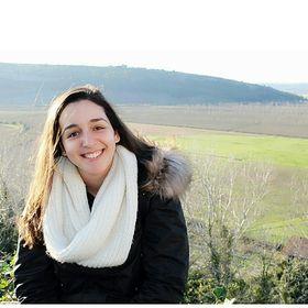 Catarina Neto