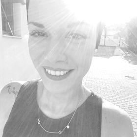 Lena _bonia