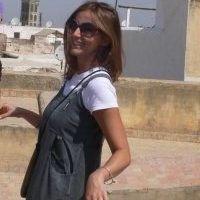 Carla Lomonaco