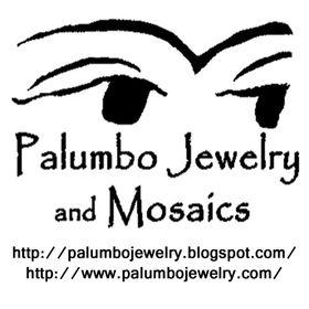 Jill Palumbo