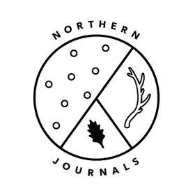 Northern Journals