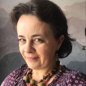 Mariya Sakvuk