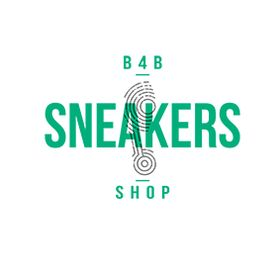 B4B Sneakers Shop