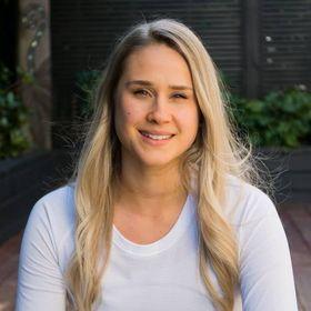 Chloe Moir Nutrition | Nutrition Tips + Healthy Food