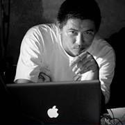 Christian Kilapong