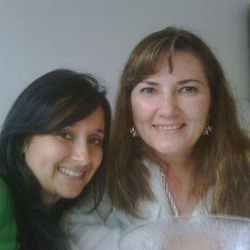 Nidia Rueda