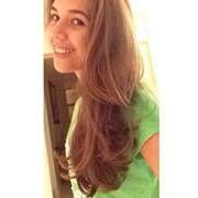 Adriane Martins