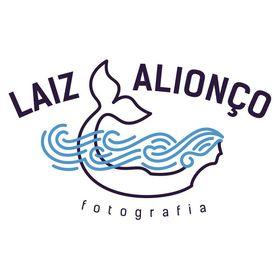 LAIZ ALIONÇO FOTOGRAFIA