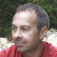 Graham Meigh