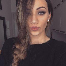 Laura Tognoni