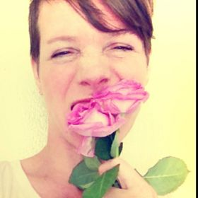 Roos Lauwaert