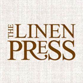 The Linen Press