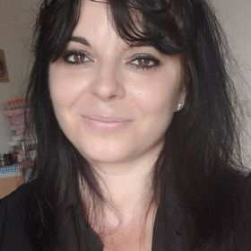 Martina Olenčinová