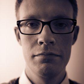 fddbcdb7cdee5 Matt Goodman (loader87) on Pinterest