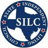 Texas SILC