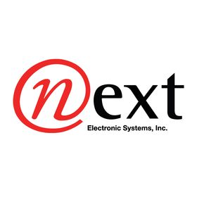 Next Electronic Systems
