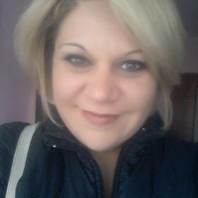Monica Crucianu