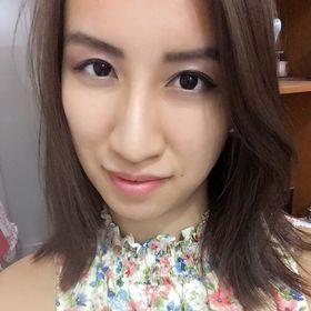 Janneshia Yuwono