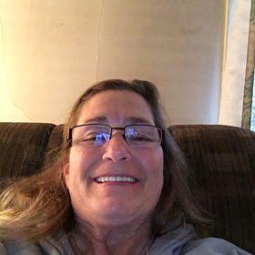 Cheryl Abernathy