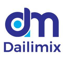 Dailimix