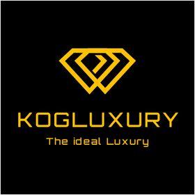 Luxury, Fashion Accessories - KOGLuxury.com