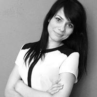Emilia Mirecka
