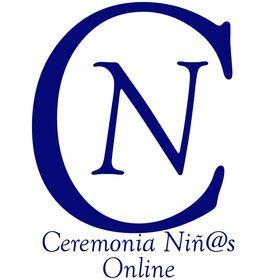 Ceremonia Niñ (ceremonianinos) Pinterest te 755606cc7a5