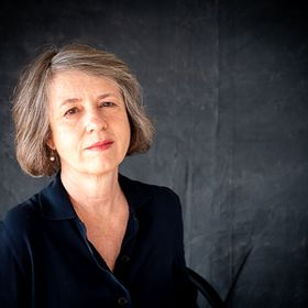 Helen Reynolds