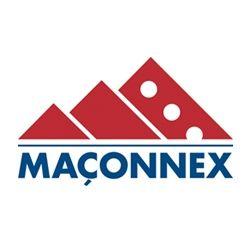 Maçonnex