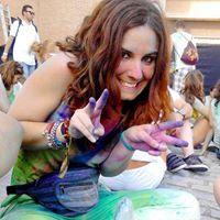 Raquel Gámez
