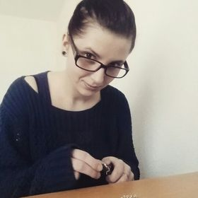 Anna Łazarewicz