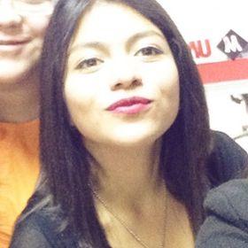Mitzi Constante Espinosa