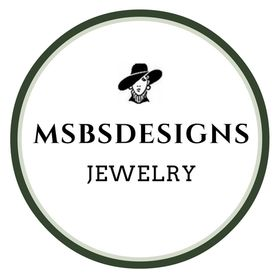 Jewelry by MsBsDesigns