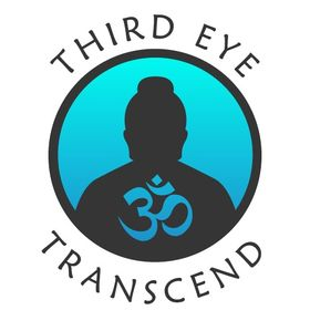 third eye transcend - 280×280