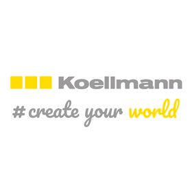 Koellmann AG