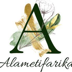 Alametifarika