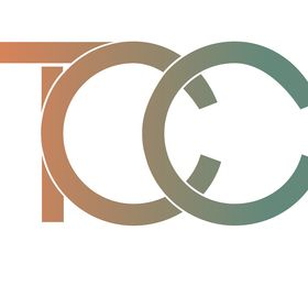 TC Creatives LLC