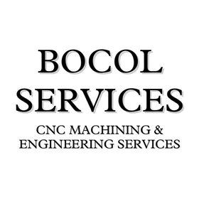 Bocol Services
