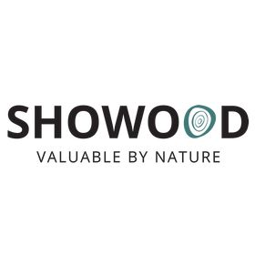 SHOWOOD | Valuable by Nature