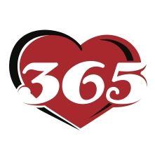 365because