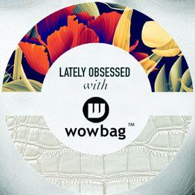 WOW BAG