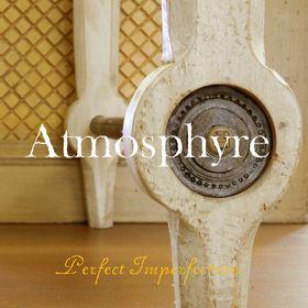 Atmosphyre