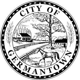 Germantown Tennessee