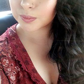 Andrea Estrada