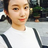 Byeol Kim