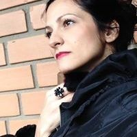 Michelli Mandelli