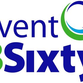 Event 3Sixty   Wedding Planning, Decor and Florals
