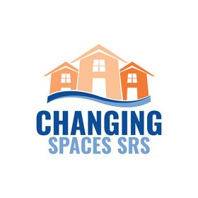 Changing Spaces SRS