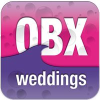 The Wedding Guide to the Outer Banks